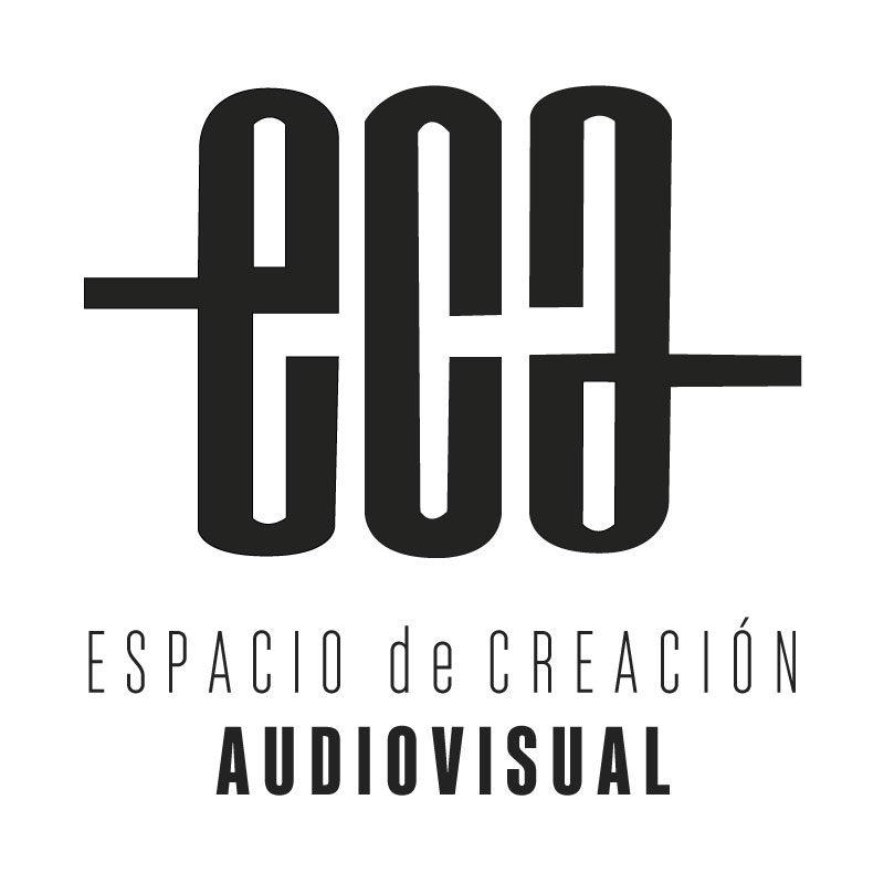 ECA Puebla