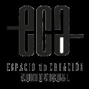 Espacio de Creación Audiovisual Puebla